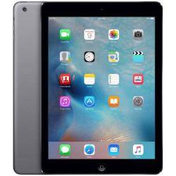 Apple iPad AIR WIFI 128GB...