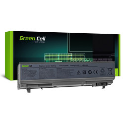 Green Cell Battery for Dell...
