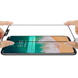 IPhone 7/8 Plus sklo...