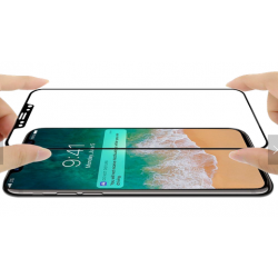 IPhone X / Xs / 11 Pre sklo...