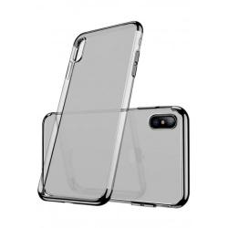 Púzdro TPU Apple iPhone X /...