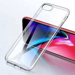 Púzdro TPU Apple iPhone SE...