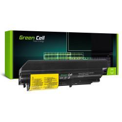 Green Cell Batérie do...
