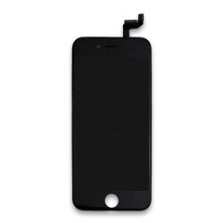 Apple iPhone 6S LCD displej...