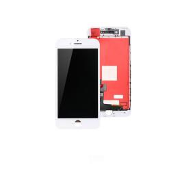 Apple iPhone 6 LCD displej...