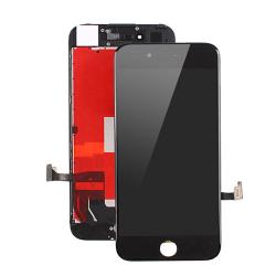 Apple iPhone 8 LCD displej...