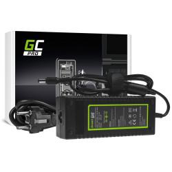 Nabíjač Green Cell PRE 19V...