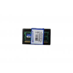 Pamäť notebook 4GB DDR3...