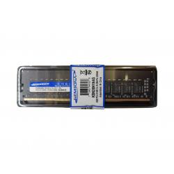 Pamäť DDR4 SDRAM 4GB...