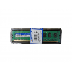 Pamäť 8GB DDR3 1600MHz 1,35V