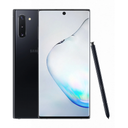 Samsung Galaxy S10 Note...