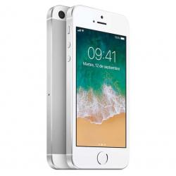 Apple iPhone SE 16GB Silver...