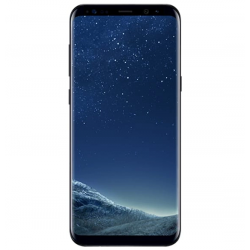 Samsung S8 + Galaxy 64GB,...
