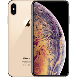IPhone XS MAX 256GB, trieda...
