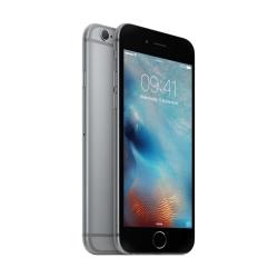 Apple iPhone 6 16GB Space...