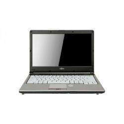 Fujitsu S751 i5-2450 4GB,...