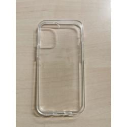 Púzdro TPU Apple iPhone 12...