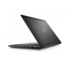 Dell E7280 -i5-7300U @...