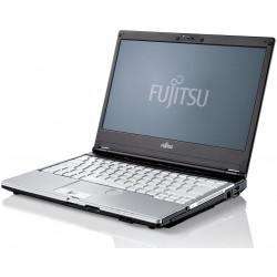 Fujitsu S760 i5 M540, 4GB,...