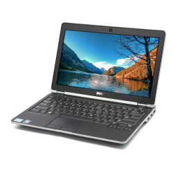 Dell E6230 - i5-3320,4GB,...