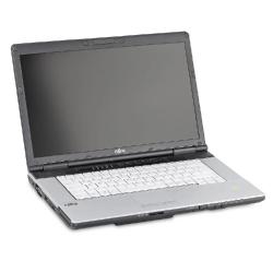 Fujitsu E751 i5-2430M 4GB,...