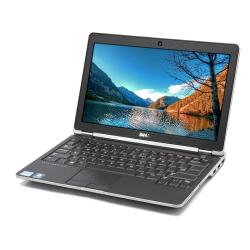 Dell E6230 - i7-3520,4GB,...