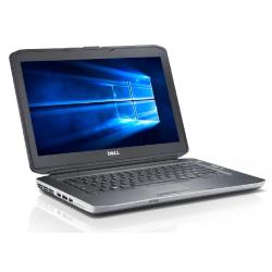 Dell Latitude E5430...