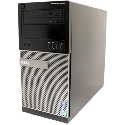 DELL Optiplex 3010,...