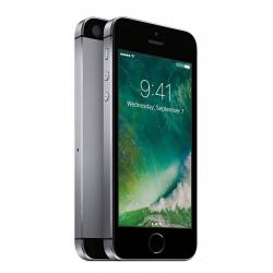 Apple iPhone SE 32GB Gray...