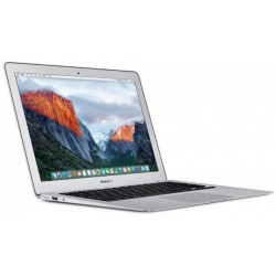 "MacBook Air, 13 "", i5, 4GB,..."