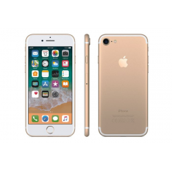 Apple iPhone 7 32GB Gold...