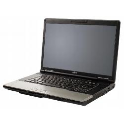 Fujitsu E752 i5 3230, 4GB,...