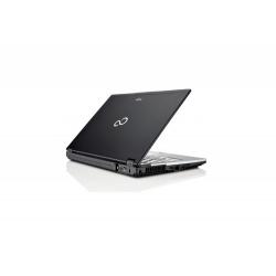 Fujitsu S710 i5-M520, 4GB,...