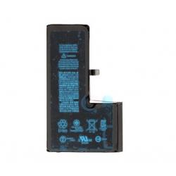 Batérie pre iPhone XS...