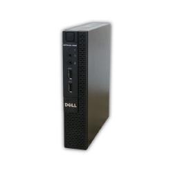 DELL Optiplex 3020 i5-4590T...