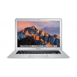 "MacBook Air 13 "", i5, 4GB,..."