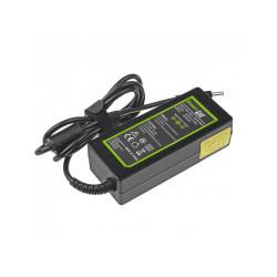 Green Cell PRE 19.5V 3.34...