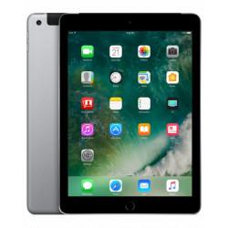 Apple iPad 5.generácie...