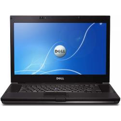 Dell E6510 i7 Q720 1,66GHz,...