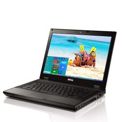 Dell Latitude E5410...