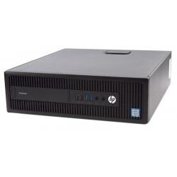 HP Prodesk 600 G2 SFF,...
