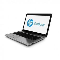 HP Probook 640 G2 i5-6300U,...