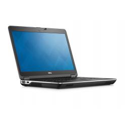 Dell Latitude E6440...