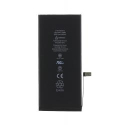 Batérie pre iPhone 7 Plus...