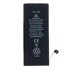 Batérie pre iPhone 8...