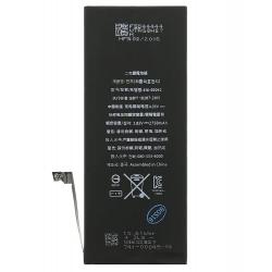 Batérie pre iPhone 6S Plus...
