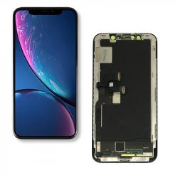 Apple iPhone X LCD displej...
