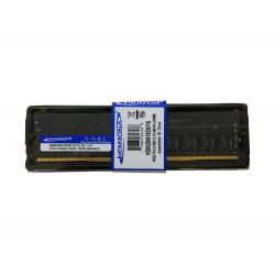 Pamäť DDR4 SDRAM 16GB...
