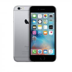 Apple iPhone 6s 64GB Space...