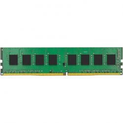 Pamäť 4GB DDR3 1600MHz 1,35V